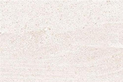 Kermos British Stone Bodenfliese beige matt 20x120 cm