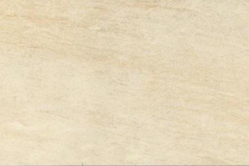 Kermos Quarzite Bodenfliese beige matt 30x60 cm