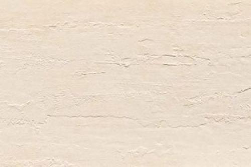 Kermos Sambia Wandfliese beige matt 35x100 cm