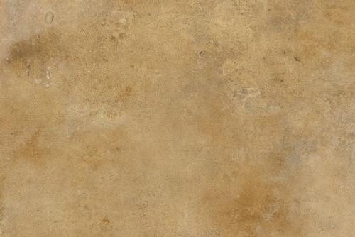 Marazzi Cotti d'Italia Bodenfliese beige matt 60x60 cm