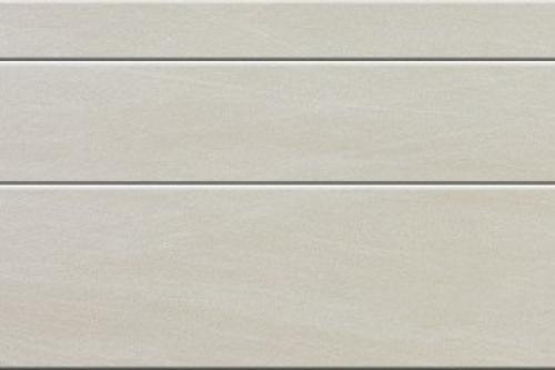 Steuler Bodenfliese Stone Collection - Dorato Y75153001 beige 37,5x75 cm 3er Set