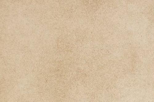 Villeroy & Boch X-Plane Bodenfliese beige matt 30x30 cm