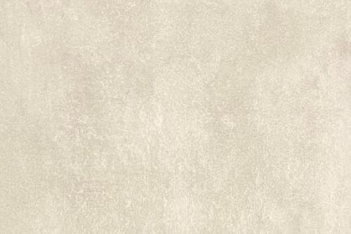 Bodenfliese Sonderposten günstig beige 30x60 cm Betonoptik matt R10/B