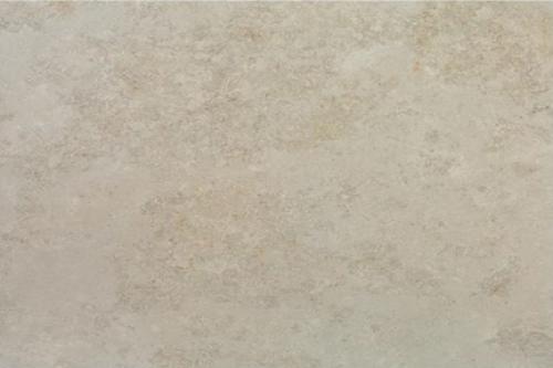 Bodenfliesen Steuler Limestone Y75175001 beige 75x75 cm matt Betonoptik