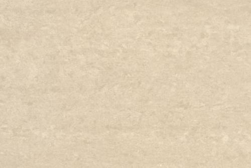 RAK Ceramics Gems/ Lounge  60x60cm beige brown poliert Bodenfliese