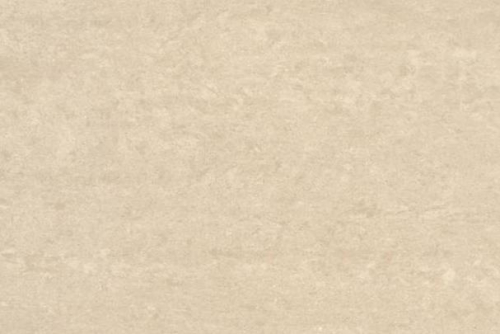 RAK Ceramics Gems/ Lounge Bodenfliese beige brown matt 60x60 cm