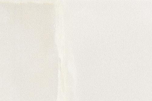 Grespania Belvedere Bodenfliesen Blanco glänzend 60x60 cm