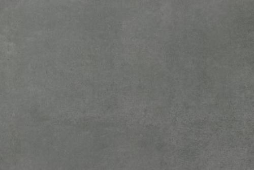 Steuler Bodenfliese Beton Y75310001 grafit 75x75 cm