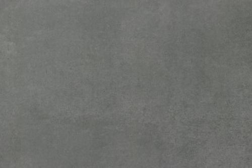 Steuler Bodenfliese Beton Y75315001 grafit 25x75 cm