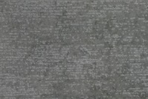 Steuler Dekor Beton Y75314001 grafit 25x75 cm