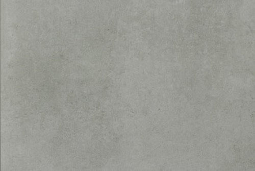 Steuler Bodenfliese Beton Y75300001 grau 75x75 cm
