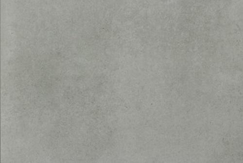 Steuler Bodenfliese Beton Y75305001 grau 25x75 cm