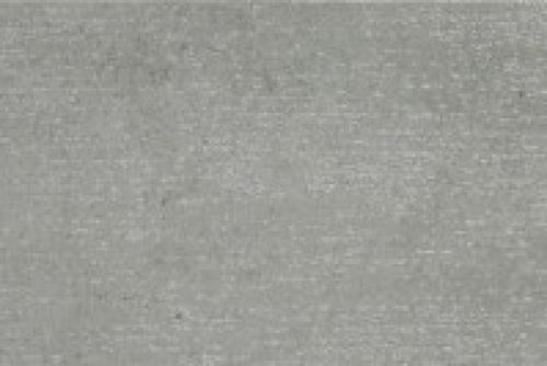 Steuler Dekor Beton Y75304001 grau 25x75 cm