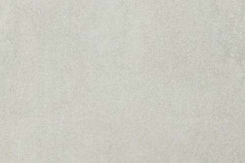 Steuler Bodenfliese Beton Y75280001 hellgrau 75x75 cm