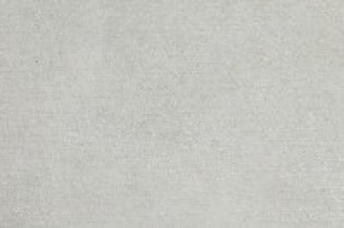 Steuler Dekor Beton Y75284001 hellgrau 25x75 cm