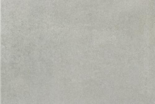 Steuler Bodenfliese Beton Y75295001 zement 25x75 cm