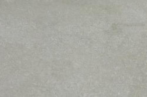 Steuler Dekor Beton Y75294001 zement 25x75 cm