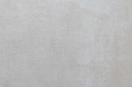 Terralis Helio 60x60x2cm matt betongrau Zementstruktur Terrassenplatte