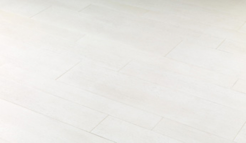 Ariostea Legni High-Tech Hölzer Bodenfliese PAR11342 rovere bianco 11x90 cm