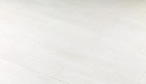 Ariostea Legni High-Tech Hölzer Bodenfliese PAR22342 rovere bianco 22,5x90 cm