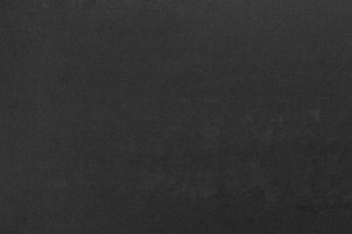 RAK Ceramics Gems/ Lounge Bodenfliese black rustik 30x60 cm