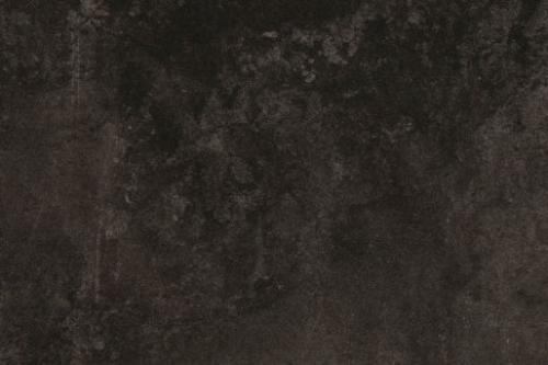 RAK Ceramics Basic Concrete Bodenfliese black matt 30x60 cm