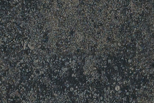 Novabell District Bodenfliese black matt 60x60 cm
