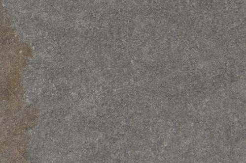 Villeroy & Boch Tucson Optima Bodenfliese black rock matt 120x120 cm