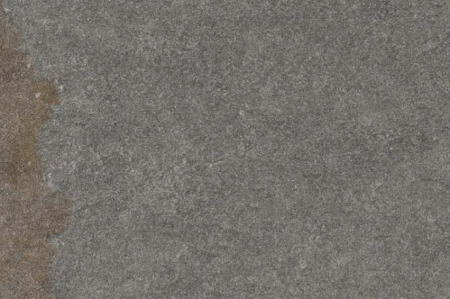 Villeroy & Boch Tucson Optima Bodenfliese black rock matt 60x120 cm