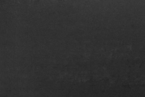 RAK Ceramics Gems/ Lounge Bodenfliese black matt 10x60 cm