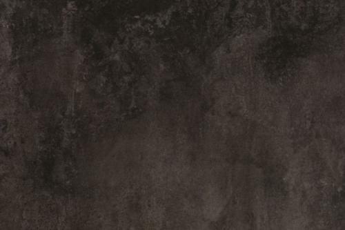 RAK Ceramics Basic Concrete Bodenfliese black matt 60x60 cm