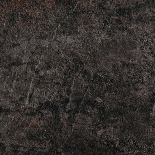 Mirage Ardesie Outdoor Terrassenplatte black reef matt 60x60x2 cm
