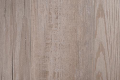 Bodenfliese Sonderposten günstig blanco 20x120 cm Holzoptik matt