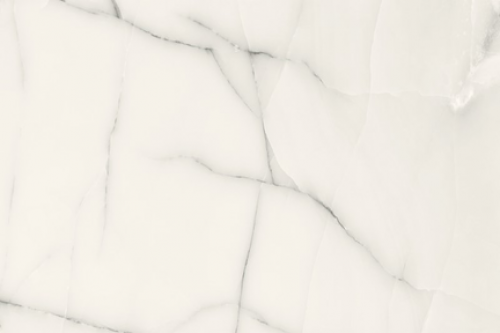 Bodenfliese Todagres Aral blanco 60x120 cm Marmoroptik poliert