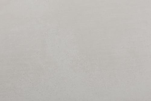 Arte Casa Beton Bodenfliese blanco matt 37,5x150 cm