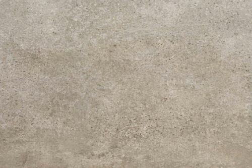 Mirage Mashup Outdoor Terrassenplatte Zementoptik block matt 90x90x2 cm