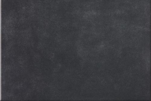 Steuler Organic Sense Y62110001 Bodenfliese anthrazit matt 60x60 cm