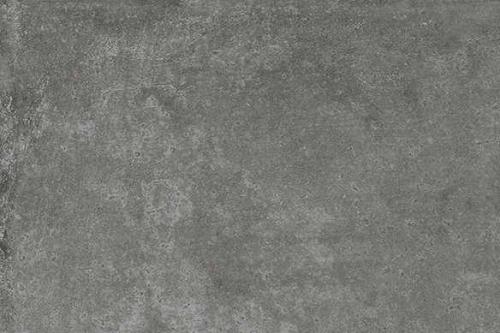 Grespania Avalon Bodenfliesen anthracita matt 60x60 cm