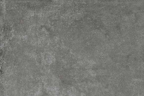 Grespania Avalon Bodenfliesen anthracita matt 40x80 cm