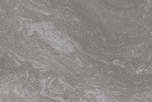 Agrob Buchtal Evalia Bodenfliesen anthrazit anpoliert 45x90 cm