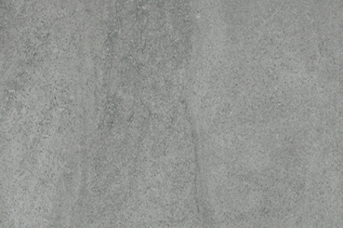 Novabell Crossover Bodenfliese argento matt 60x60 cm kalibriert