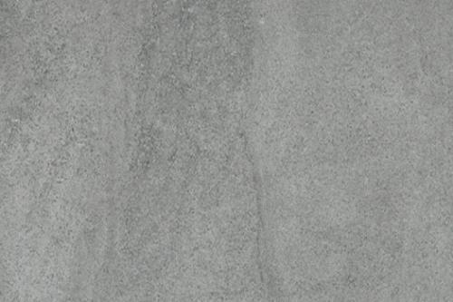 Novabell Crossover Bodenfliese argento matt 45x90 cm kalibriert