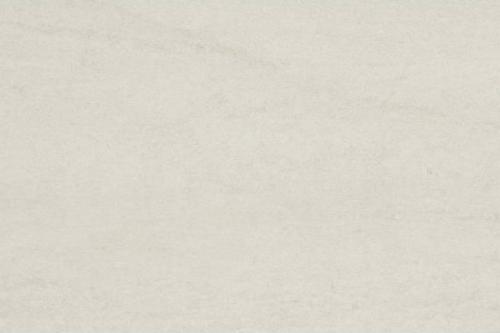 Novabell Crossover Bodenfliese avorio matt 45x90 cm kalibriert