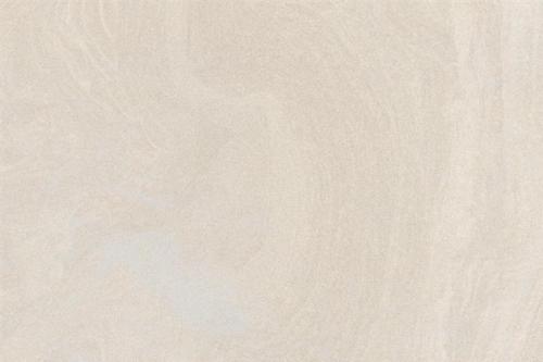 Agrob Buchtal Evalia Bodenfliesen beige anpoliert 45x90 cm