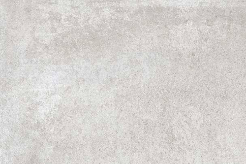 Grespania Avalon Bodenfliesen blanco matt 60x60 cm