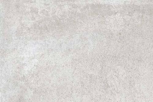 Grespania Avalon Bodenfliesen blanco matt 40x80 cm