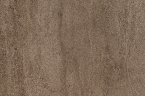 Novabell Crossover Bodenfliese brown matt 45x90 cm kalibriert