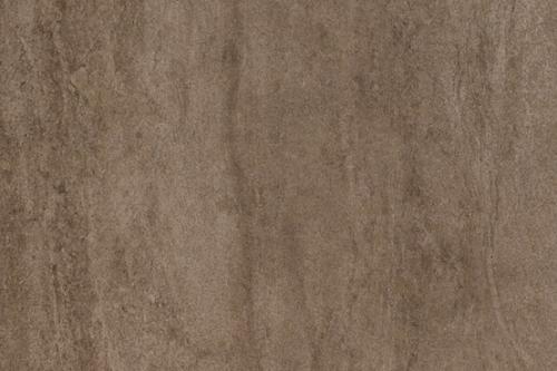 Novabell Crossover Bodenfliese brown matt 22x90 cm