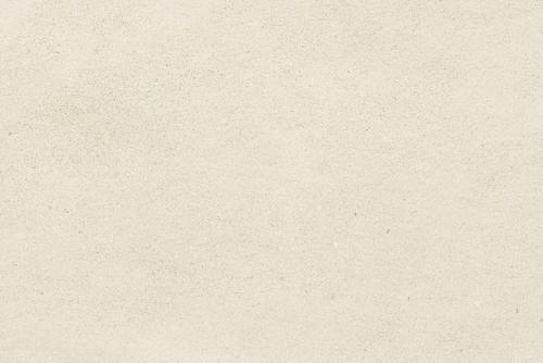 Novabell Milano Bodenfliese brera anpoliert 60x60 cm