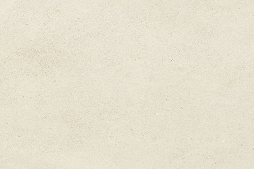 Novabell Milano Bodenfliese brera matt 60x60 cm